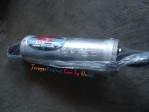 F1ZR Model Samping