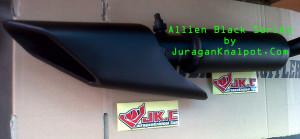 Viper Allien Black Series Kolong