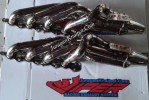 Header Suzuki APV Fullstainless