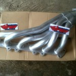 Header Mobil Toyota Crown