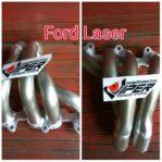 Header Mobil Ford Laser